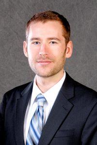 Dr. LeBeau