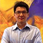 Dr. Chih-Hao Chang