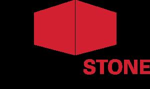 Cornerstone Society Logo