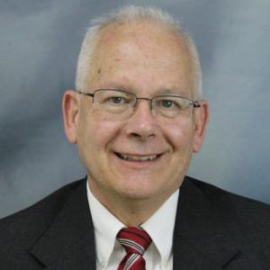 Dr. Richard Gould