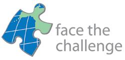 ec-img-challenge