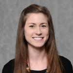 Dr. Natalie Nelson