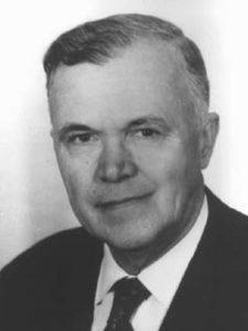 William D. Alexander III — 1976