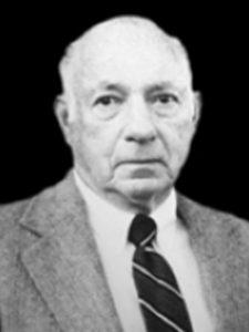William E. Angelo — 2006