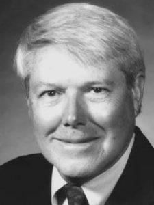 Joseph P. Archie Jr. — 1997