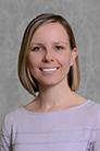 Dr. Veronica Augustyn
