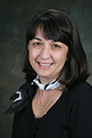 Dr. Maria Avramova