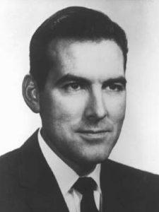 Charles E. Branscomb — 1978