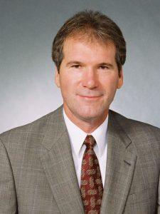 Calvin H. Carter Jr. — 2004