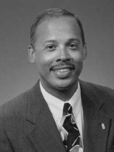 Joseph S. Colson Jr. — 2001