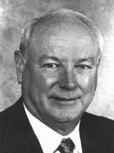 James M. Davis Jr. — 1998