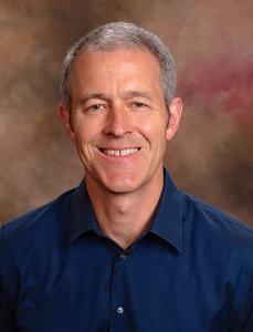 Jeffrey E. Williams- 2015