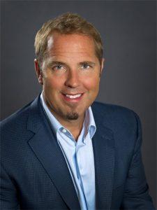 William H. Dean — 2011