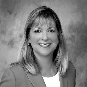 Pamela B. Townsend