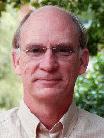 Dr. Benjamin L. Brown