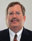 Dr. Paul H. Cohen