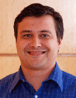 Dr. Kirill Efimenko