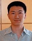 Dr. Tiegang Fang