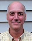Dr. Michael P. Gamcsik