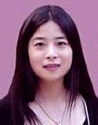 Dr. Xiaohui (Helen) Gu
