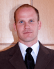 Dr. Wesley Henderson
