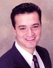 Dr. Hany Abdel-Khalik