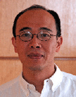 Dr. Hong Luo
