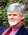 Dr. Thomas A. Rawdanowicz