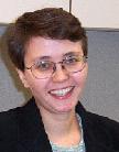 Dr. Nagiza F. Samatova