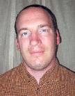Dr. Steven Shannon