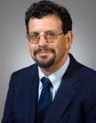 Dr. Reha Uzsoy