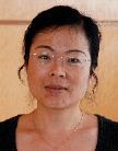 Dr. Jie Yu