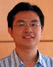 Dr. Yong Zhu