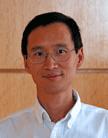 Dr. Yuntian T. Zhu