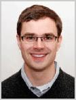 Dr. Christopher Bobko