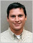 Dr. Joseph F. DeCarolis