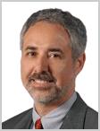 Dr. Marc Hoit