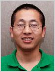 Dr. Xuxian Jiang