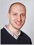 Dr. Srdjan Lukic