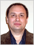 Dr. Anatoli Melechko