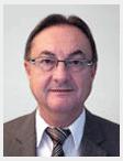 Dr. Dan Gabriel Cacuci
