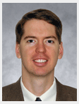 Dr. Brian A. Floyd