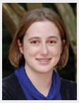 Dr. Sarah Heckman