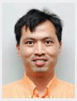 Dr. Zhenhua Jiang