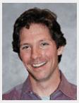 Dr. Gregory S. Sawicki