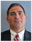 Dr. Justin Schwartz