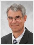 Dr. Daniel D. Stancil