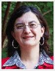 Dr. Anka N. Veleva