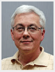 Dr. Phillip R. Westmoreland