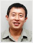Dr. Huiyang Zhou